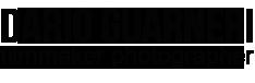 Dario Guarneri Logo